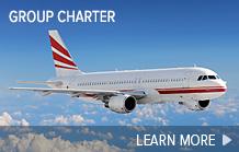 Group Charter