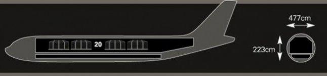A300F