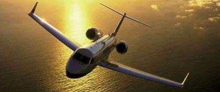 Gulfstream IV/G-IV/G-400/G-450