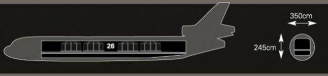 McDonnell Douglas 11