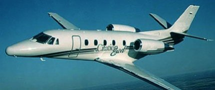 Citation Excel/XLS