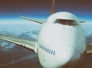 Özel Uçak Kiralama Hakkında